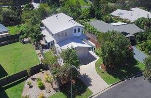 Picture of 4 Brushtail Court, Pottsville NSW 2489
