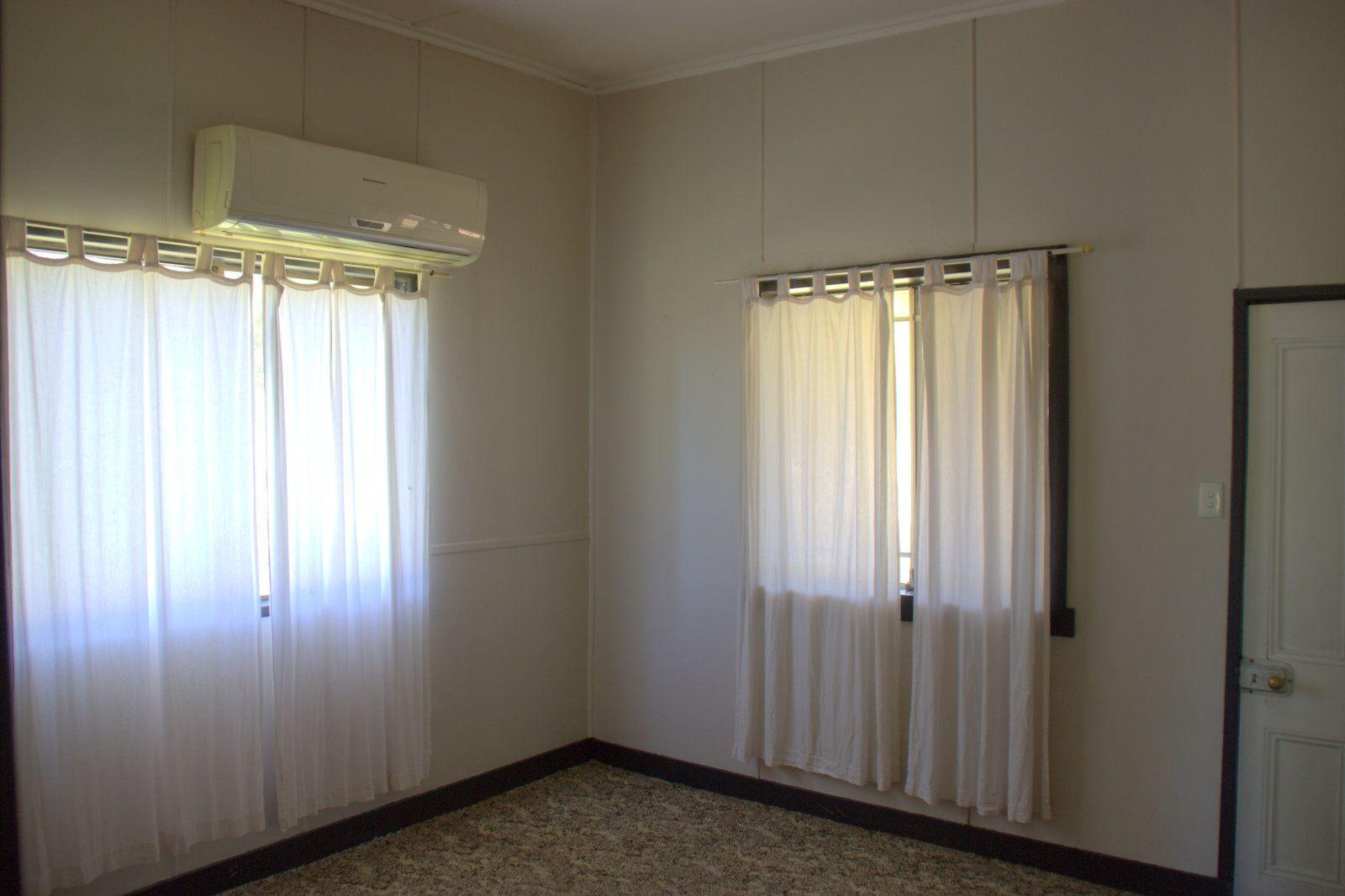 9 GORDON, Coonabarabran NSW 2357, Image 2