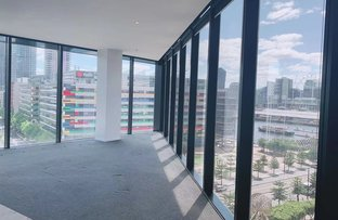 Picture of Unit 902/18 Waterview Walk, Docklands VIC 3008
