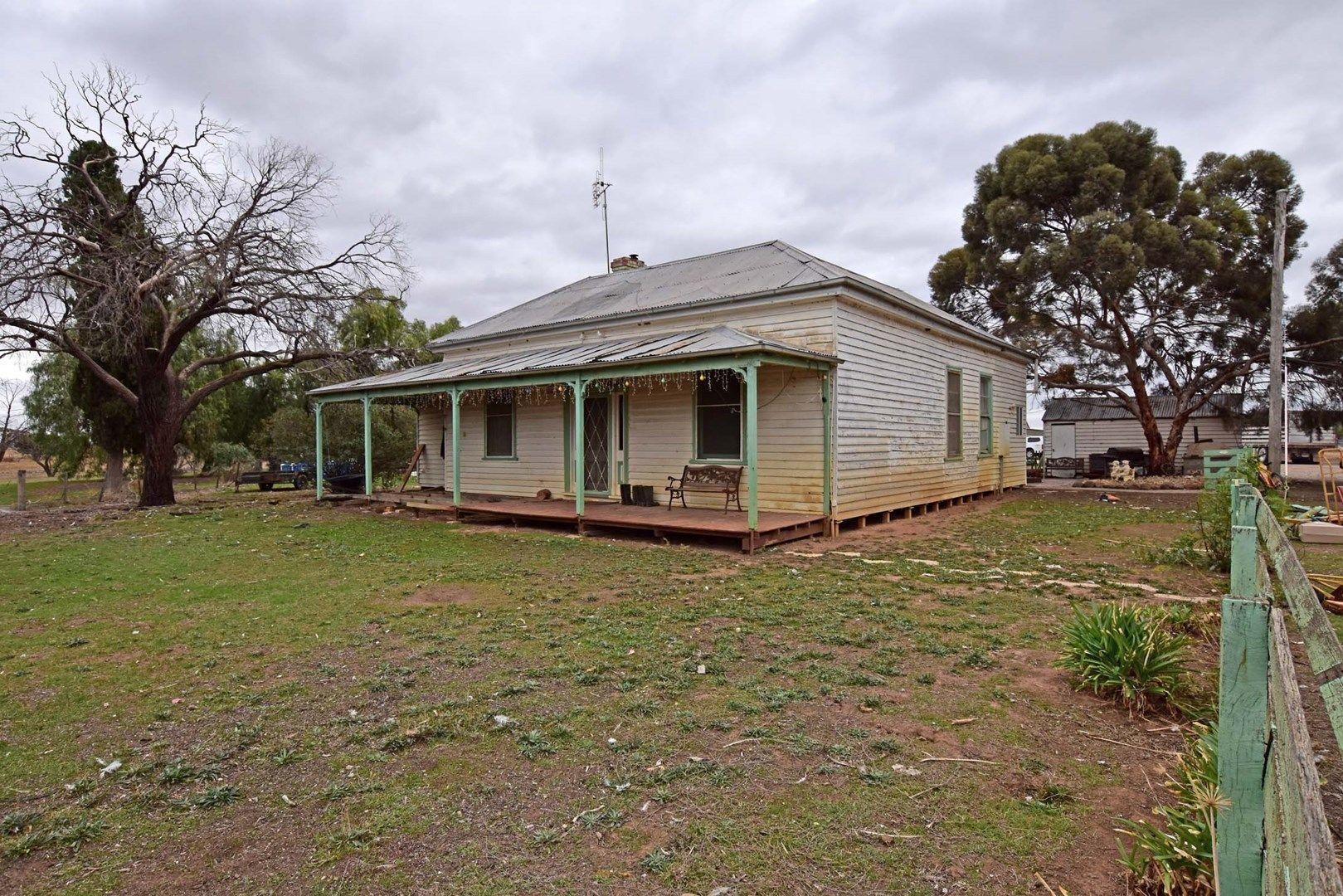 974 Everard Road, Tongala VIC 3621, Image 0
