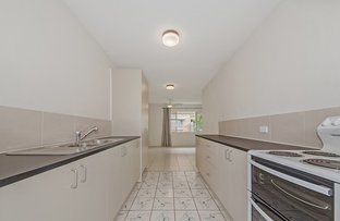 Picture of 2/42 RONALD STREET, Wynnum QLD 4178