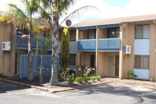 Picture of 7/Jacaranda Heights Moore Street, MANJIMUP WA 6258