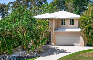 Picture of 6 Hillside Court, Little Mountain QLD 4551