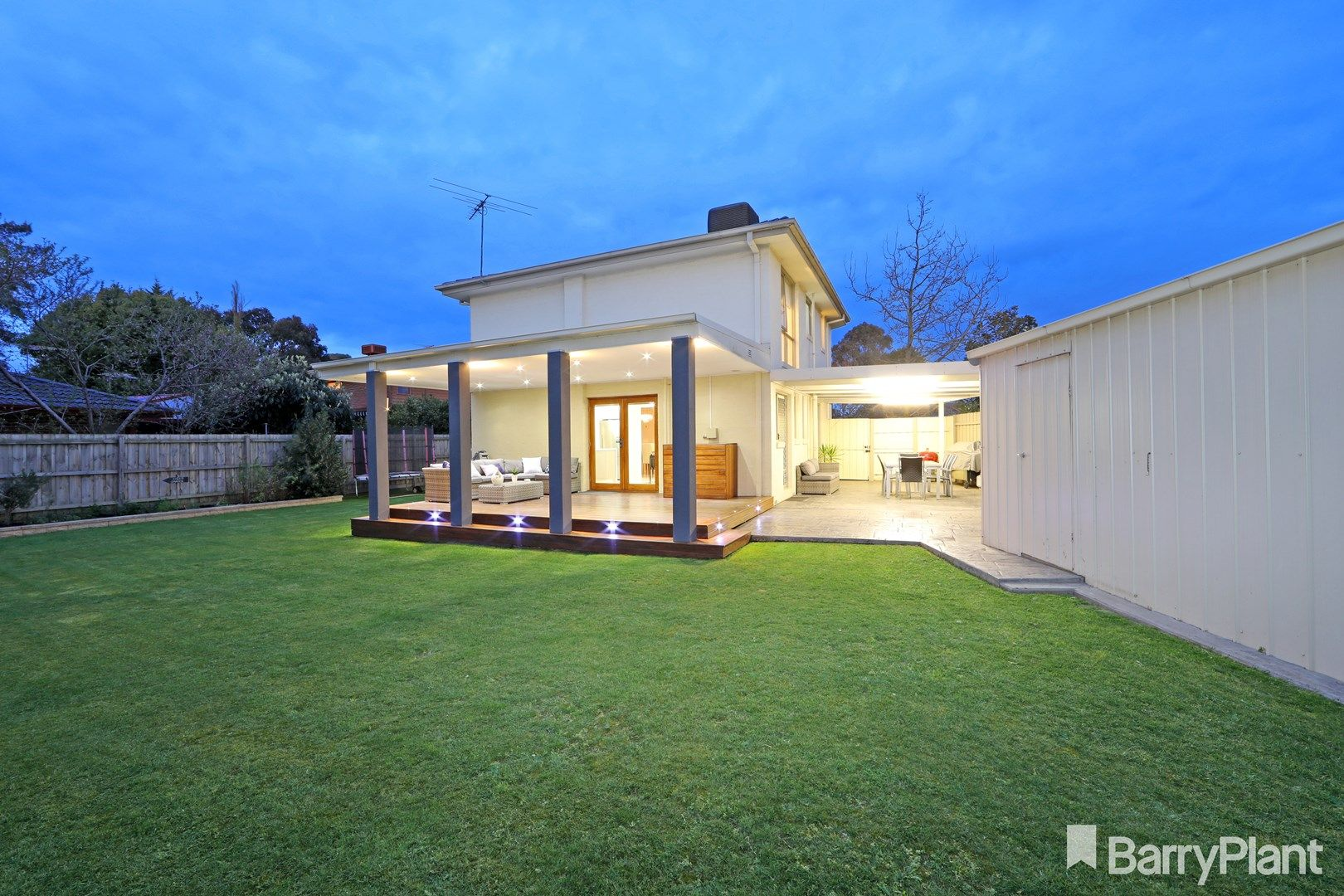 7 Forsyth Place, Rowville VIC 3178, Image 0