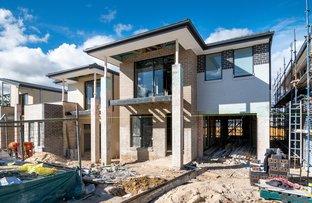 Picture of Lot 4126 Rosella Street, Bonnyrigg NSW 2177