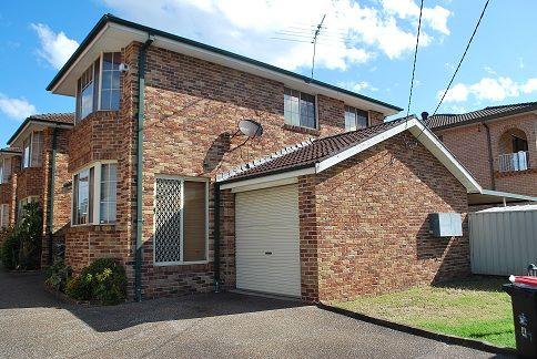 4/19 Hixson Street, Bankstown NSW 2200, Image 0