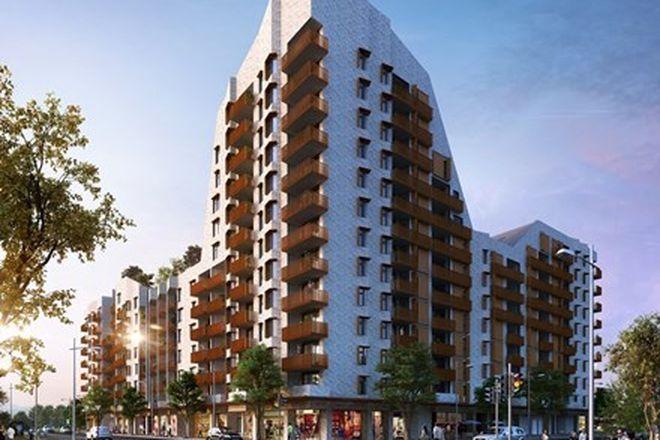 Picture of 105 Dalmeny Avenue, ROSEBERY NSW 2018