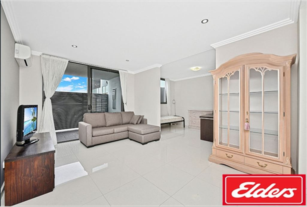 101/58 Crystal Street, Petersham NSW 2049, Image 1
