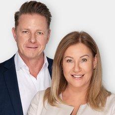 Darren Ladhams, Sales Consultant