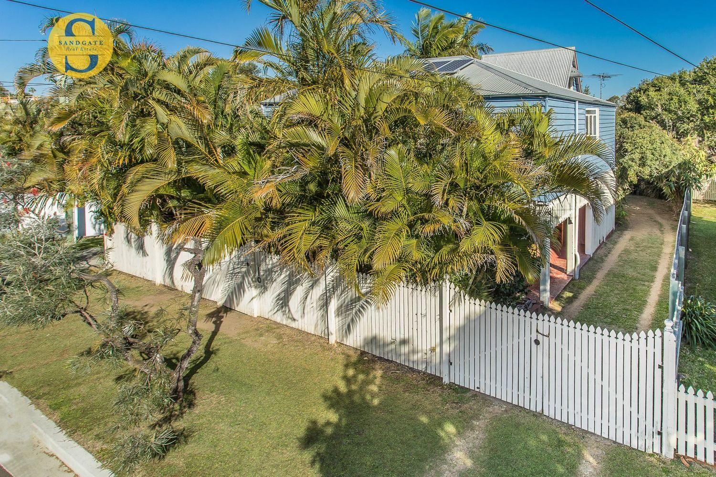 22 Connaught Street, Sandgate QLD 4017, Image 0