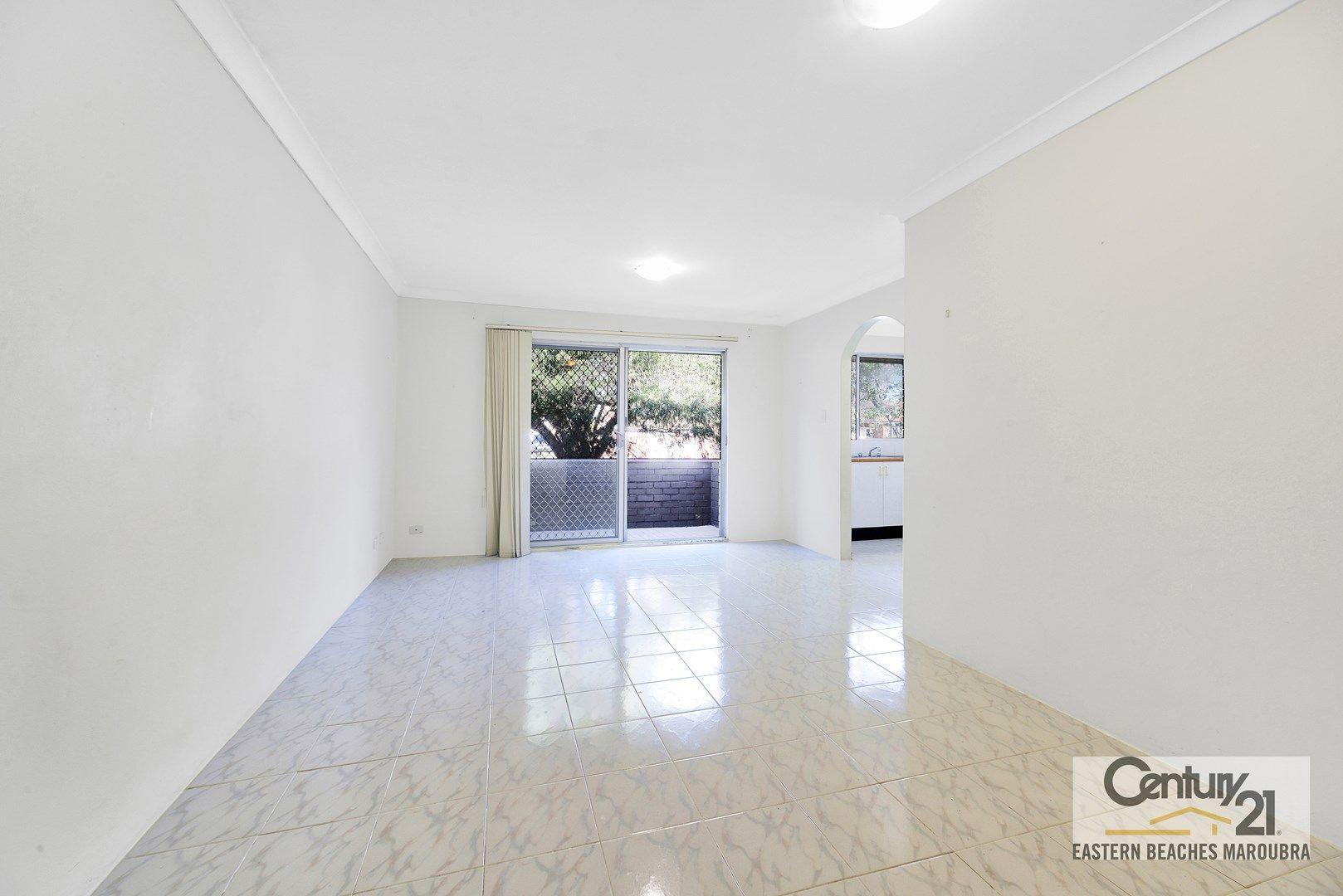 99/234 Beauchamp Road, Matraville NSW 2036, Image 0