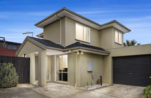 Picture of 2/165 Stud Road, Wantirna South VIC 3152