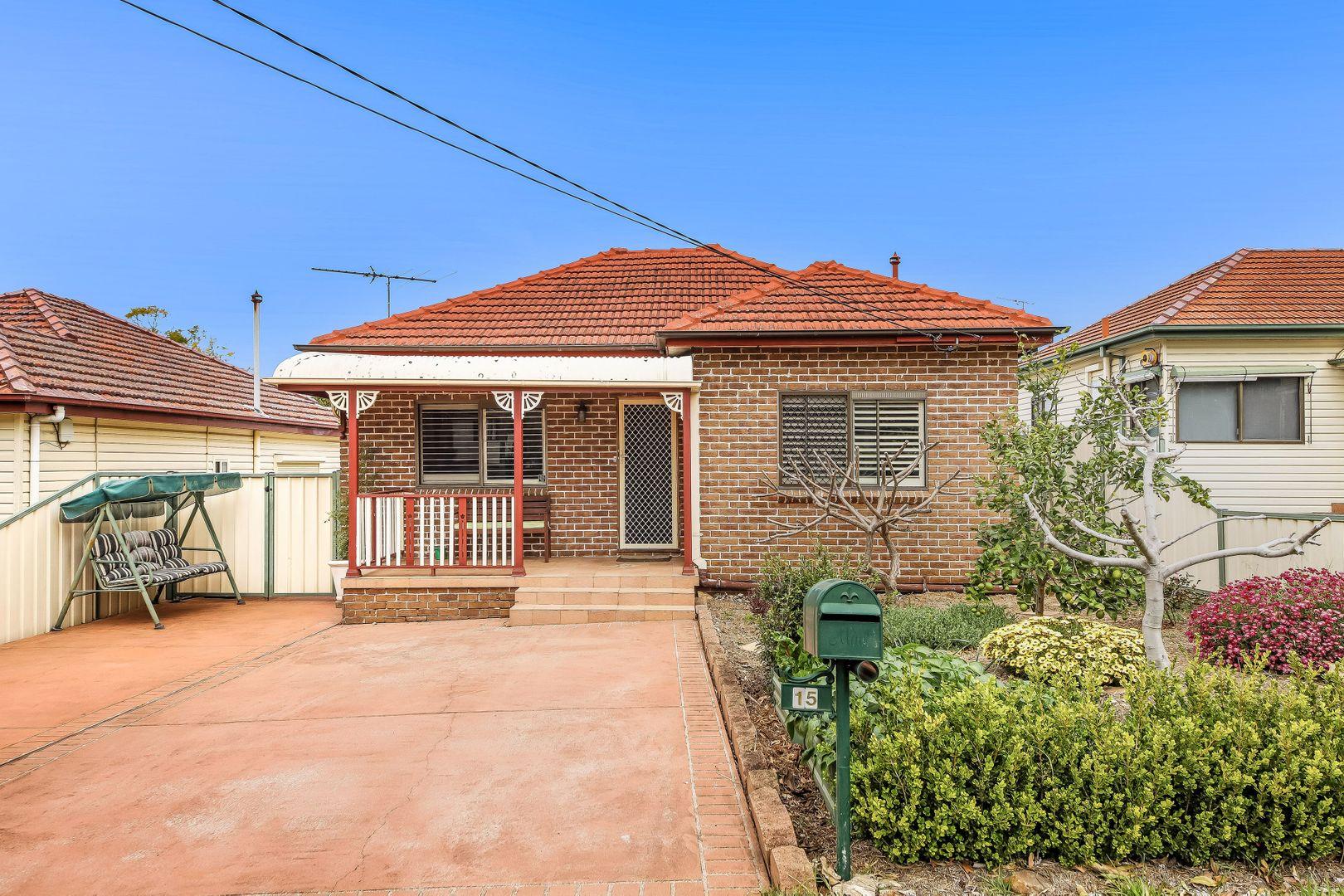 15 Henty Street, Yagoona NSW 2199, Image 0