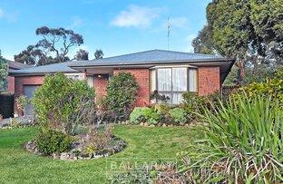 Picture of 14 Eureka Terrace, Ballarat East VIC 3350