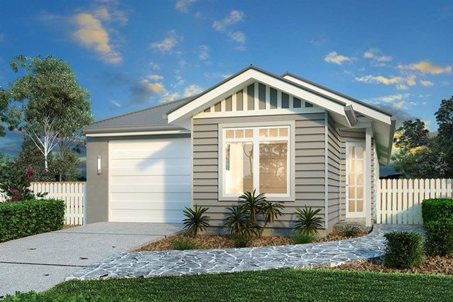 Picture of 13 Gordon Street, WERRIS CREEK NSW 2341