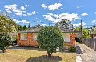 4 Sinclair Street, Gosford NSW 2250