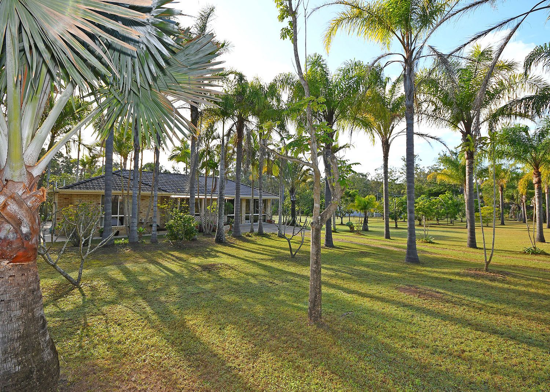 39 Melinda Road, Torbanlea QLD 4662, Image 1