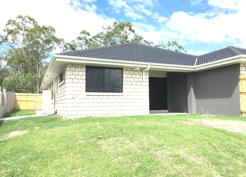 8a Wesley Way, Gleneagle QLD 4285, Image 8