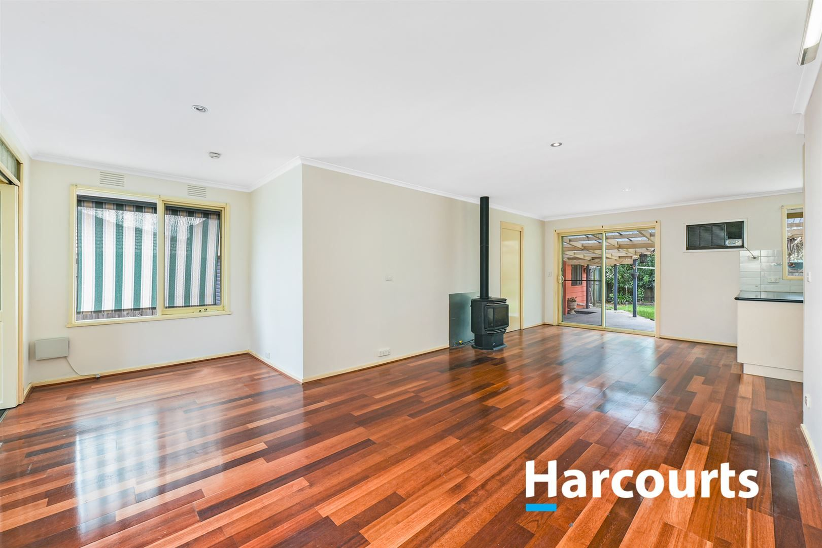 29 Camms Road, Cranbourne VIC 3977, Image 2