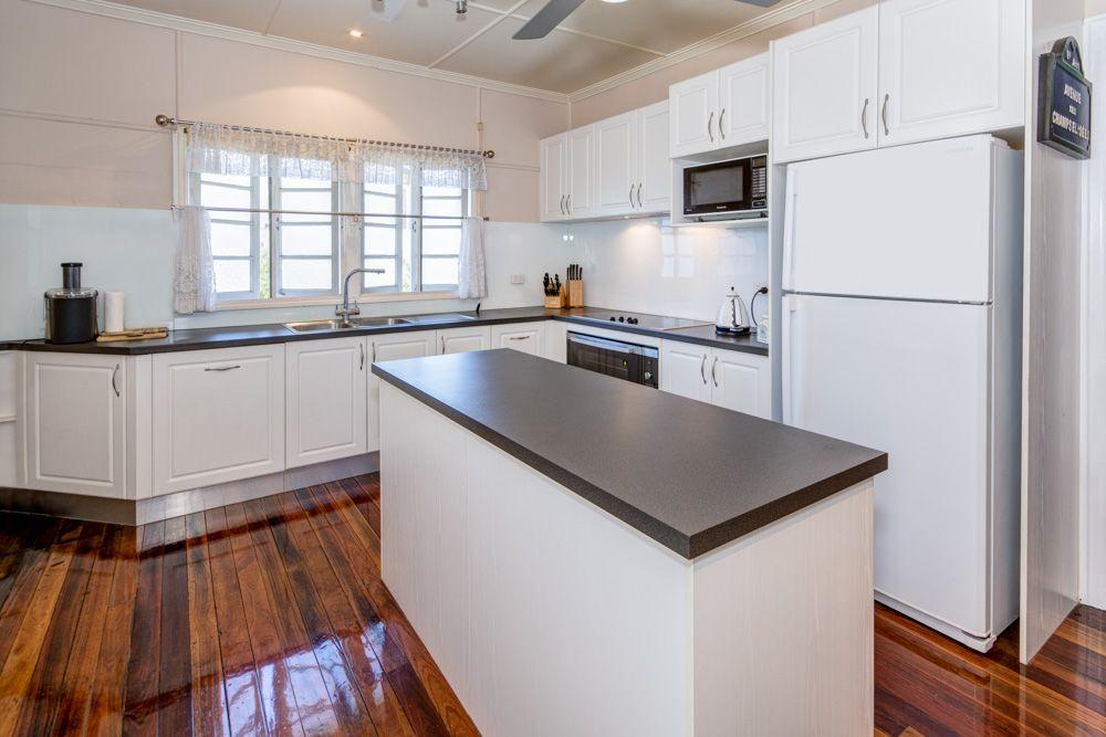 43 Lyndhurst Road, Boondall QLD 4034, Image 0