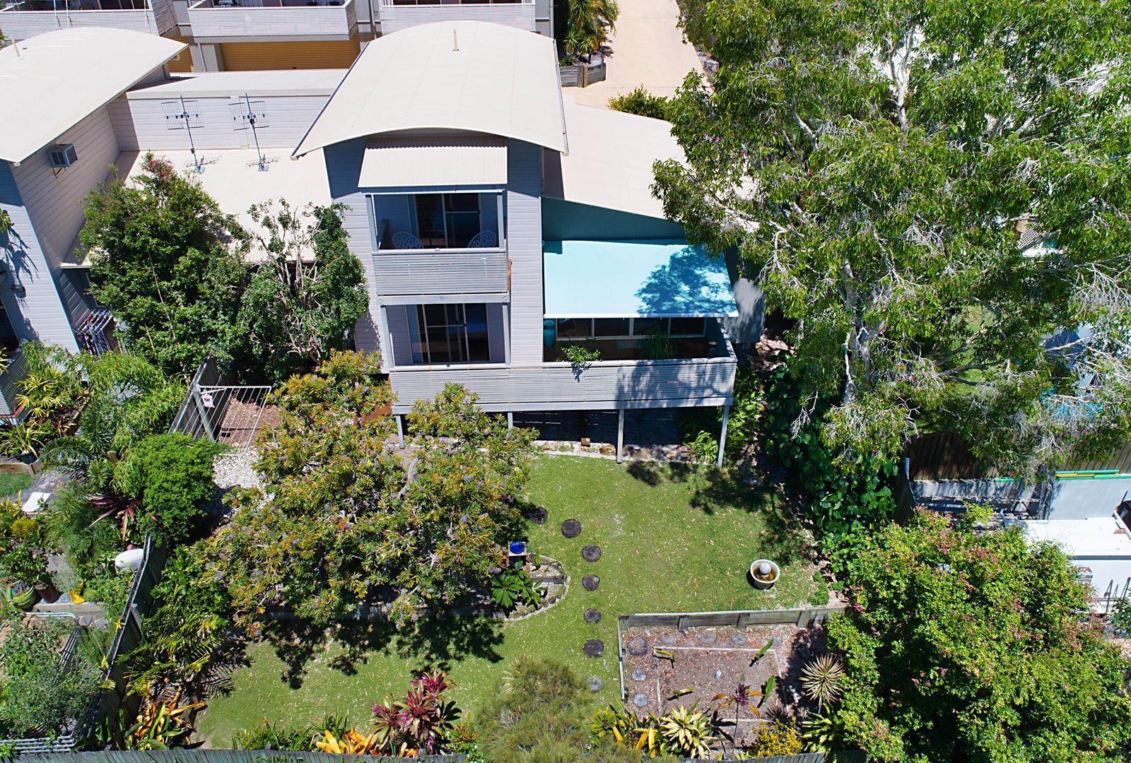 5/13 Advance Place, Sunrise Beach QLD 4567, Image 2