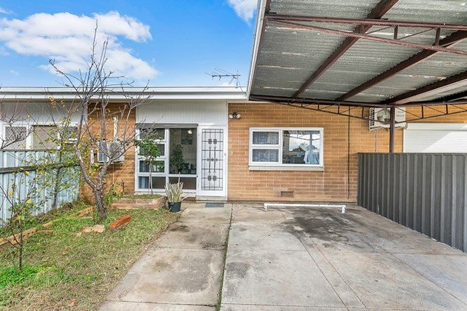 Picture of 4/650 Marion Road, PARK HOLME SA 5043