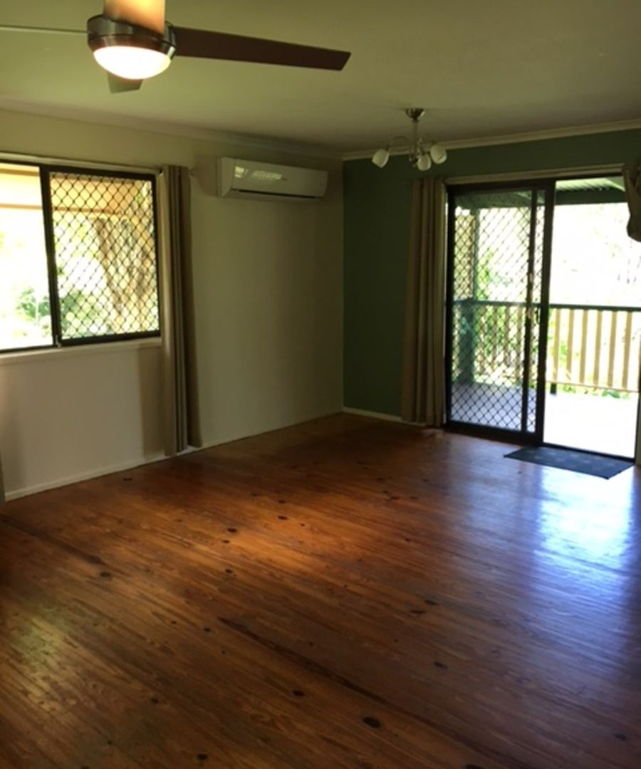177 Davidson Road, Jimboomba QLD 4280, Image 2
