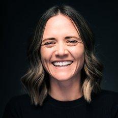 Kelly Symmons, Sales representative