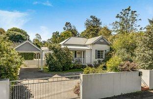 Picture of 79 Bridge Street, Mount Lofty QLD 4350