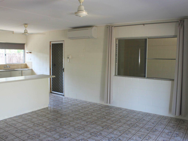 1/25 Limpet Avenue, Port Douglas QLD 4877, Image 1
