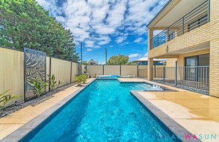 Picture of 37 Heath Street, Singleton WA 6175