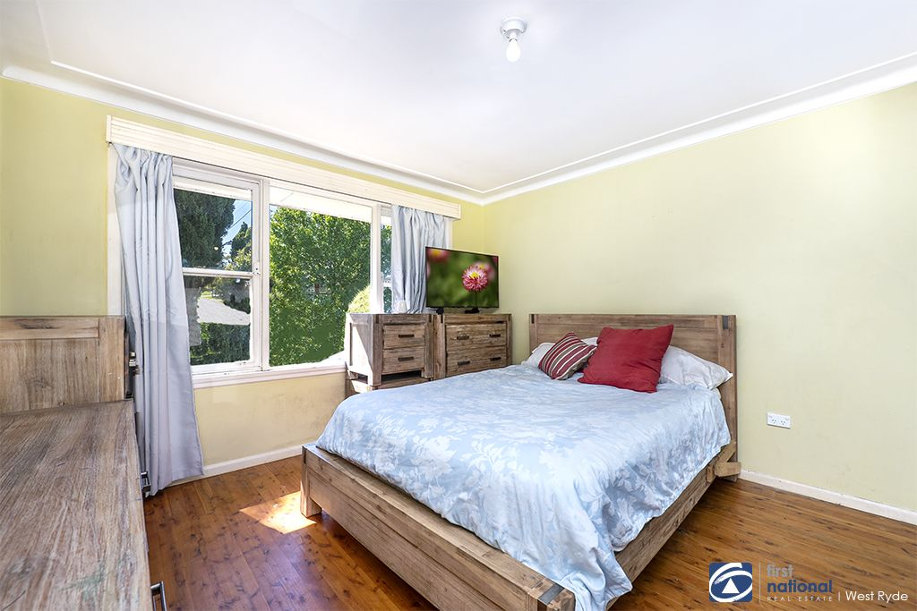 23 Leamington Road, Telopea NSW 2117, Image 2