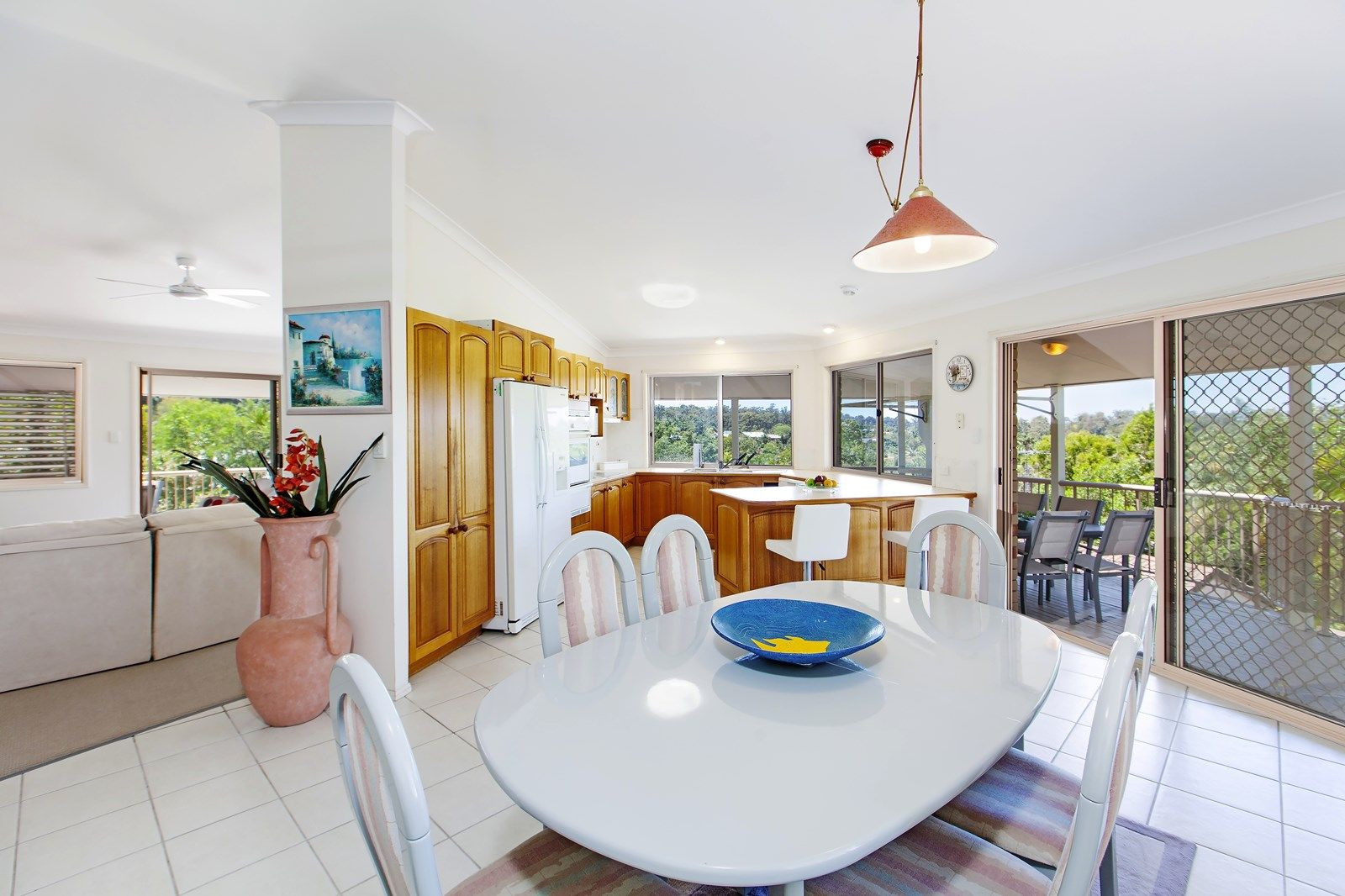 1/16 Killeen Close, Buderim QLD 4556, Image 2