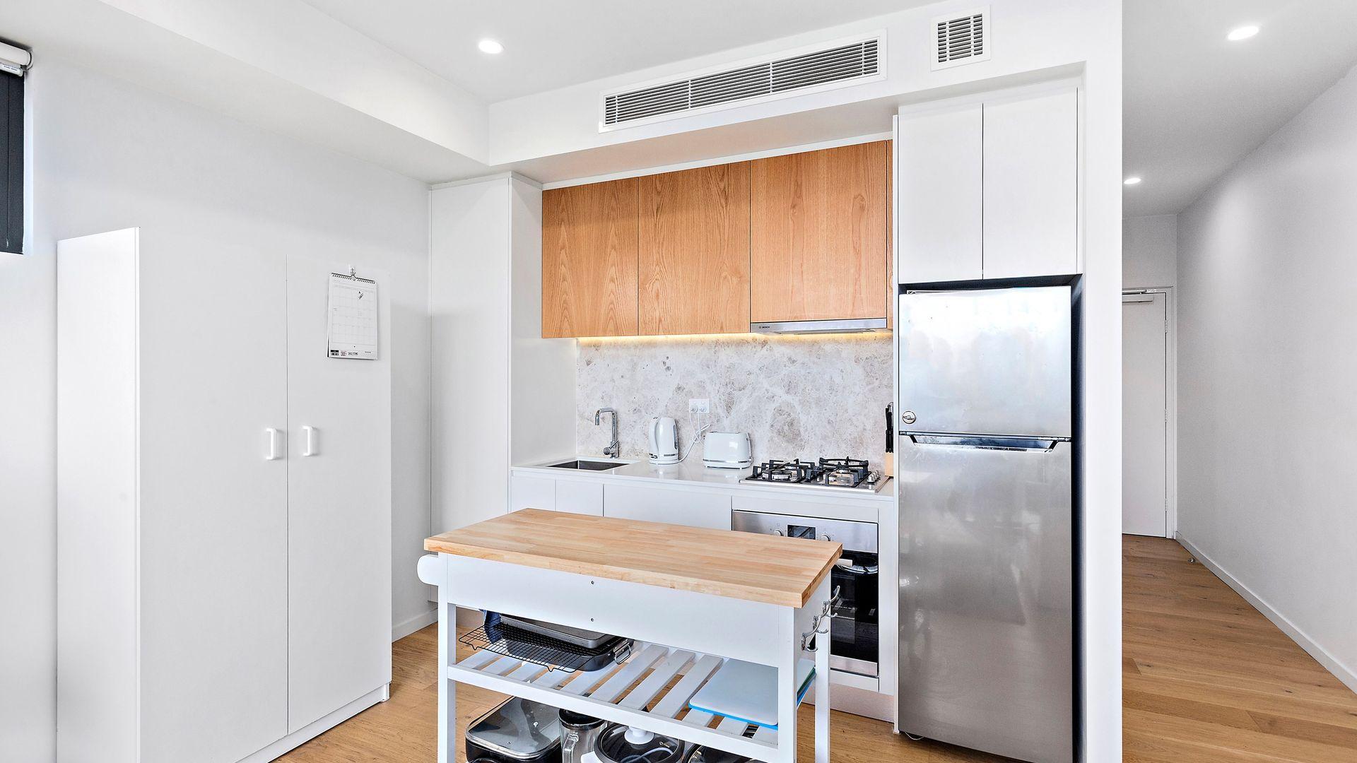 110/159 Frederick Street, Bexley NSW 2207, Image 2
