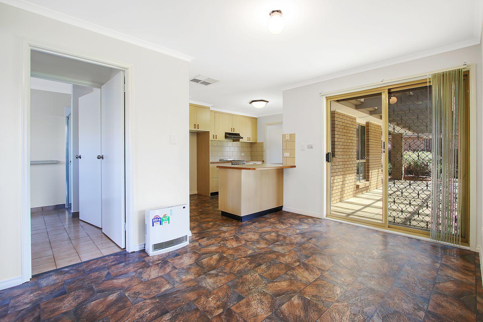 224 Hume Street, Corowa NSW 2646, Image 2