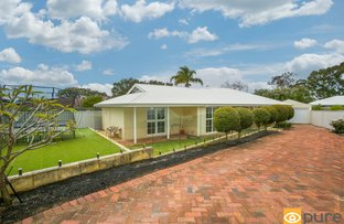 Picture of 82 Brompton Road, Wembley Downs WA 6019
