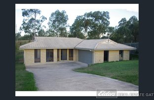 Picture of 33 Davis Crescent, Gatton QLD 4343