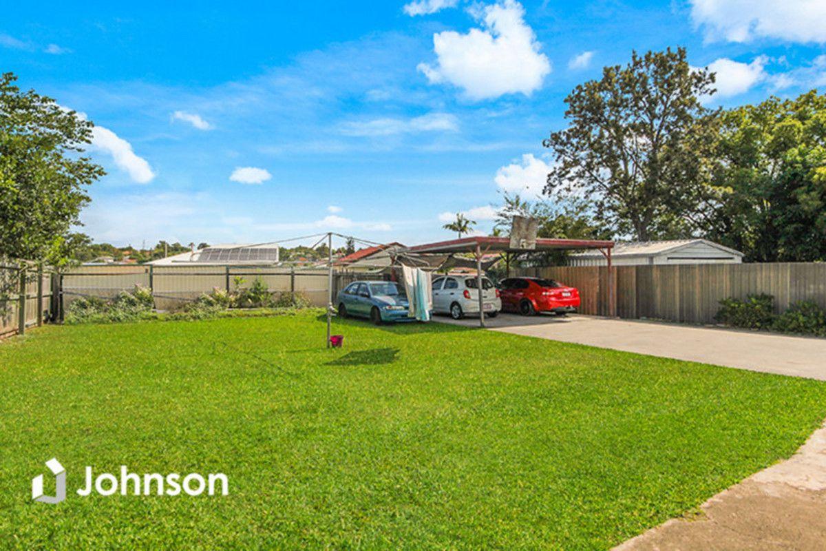 12 Wagtail Street, Inala QLD 4077, Image 9