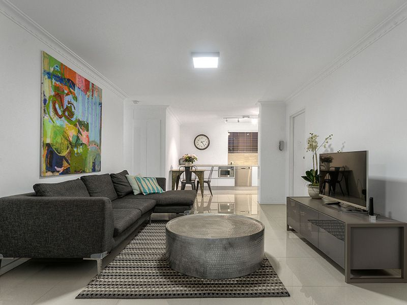 5/10 Knowsley Street, Greenslopes QLD 4120, Image 0