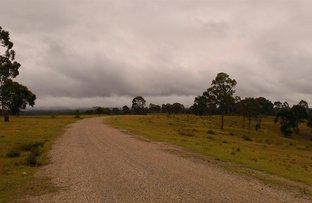 Maroota NSW 2756