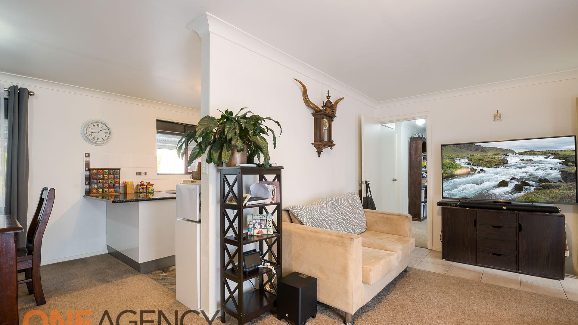 45 Kurim Avenue, Orange NSW 2800, Image 2
