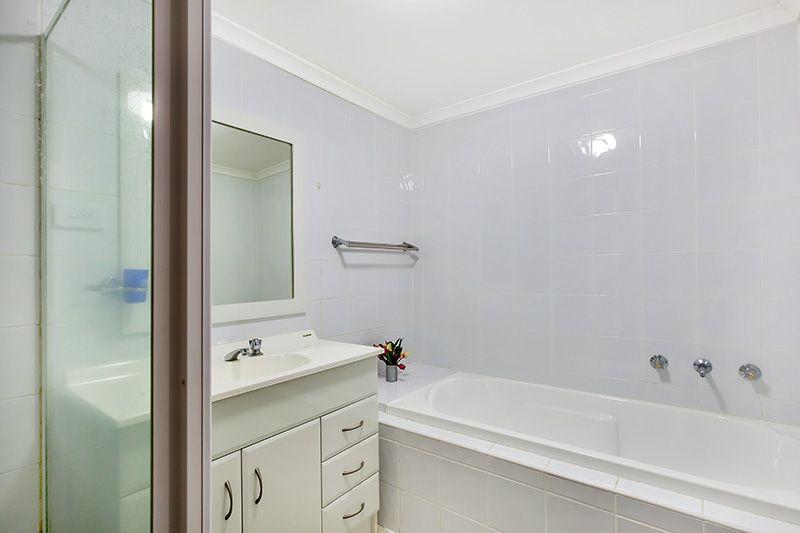 14/37 Charlotte Street, Campsie NSW 2194, Image 4