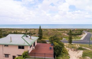 3 Two Rocks Road, Two Rocks WA 6037