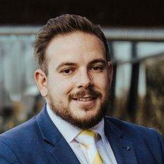 Carmine Catalano, Sales representative