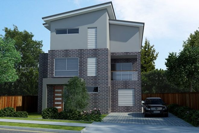 Picture of 627 Main Road, GLENDALE NSW 2285