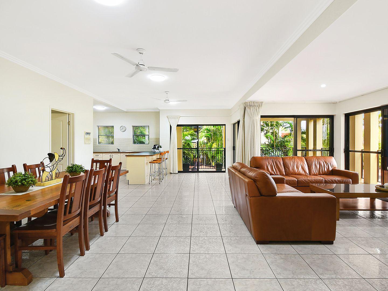 19 Lakeview Court, Kirwan QLD 4817, Image 1