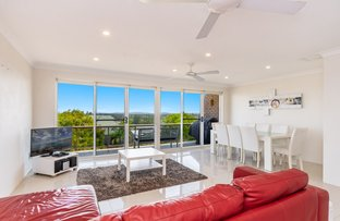 Picture of 4/8 Clarence Street, Yamba NSW 2464