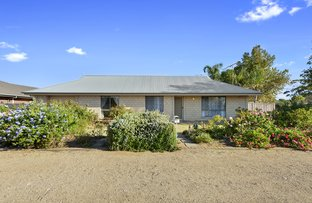 Picture of 2B Christopher Street, Balaklava SA 5461
