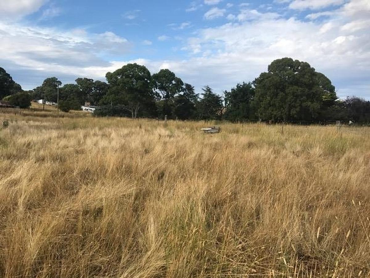 2942 Mid Western Highway, Kings Plains NSW 2799, Image 2