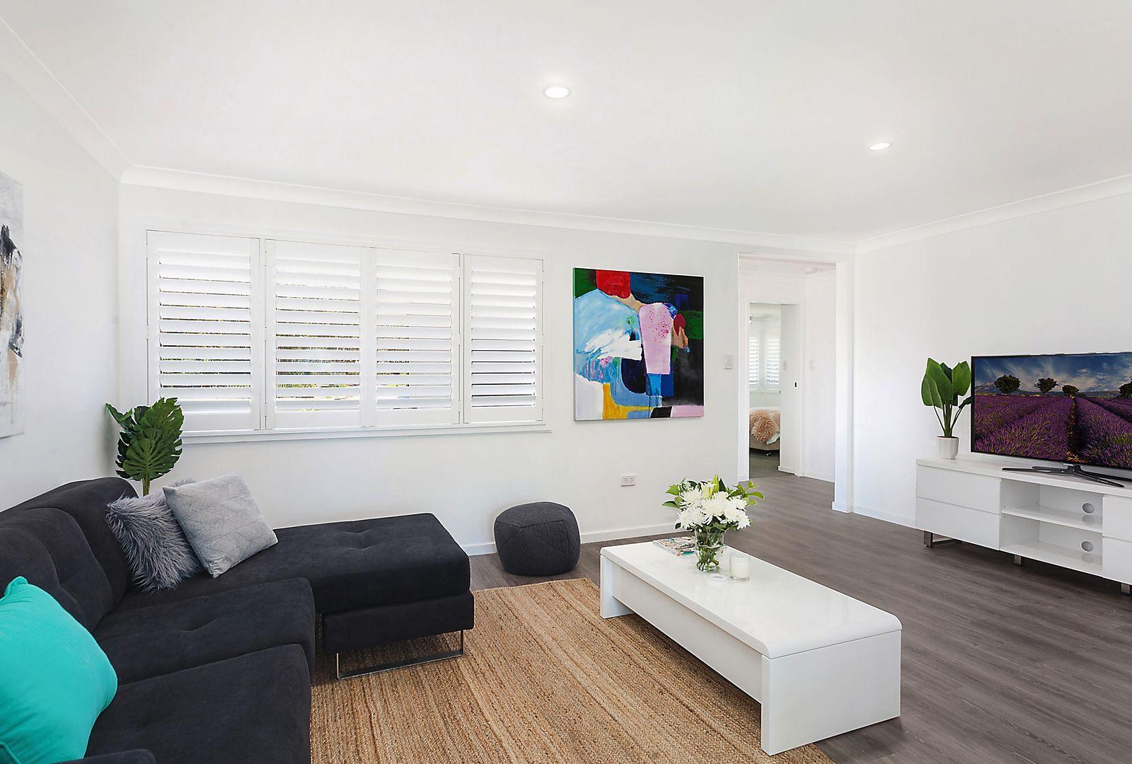 89 Brooke Avenue, Killarney Vale NSW 2261, Image 1